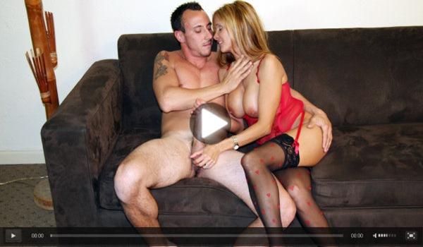 hot-wife-rio-video