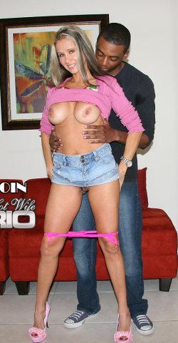 hot wife rio updates 6